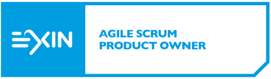Agile Scrum Product Owner
