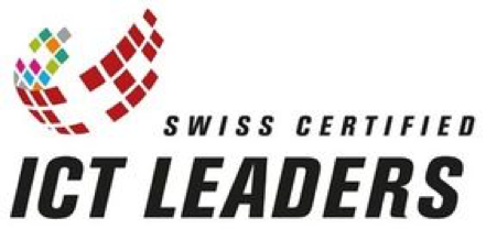 scils - Swiss Certified ICT Leaders