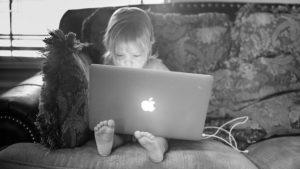 Programmieren lernern